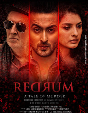 Redrum A Love Story 2018 Hindi 720p HDTV 700Mb x264 world4ufree.vip , hindi movie Redrum A Love Story 2018 hdrip 720p bollywood movie Redrum A Love Story 2018 720p LATEST MOVie Redrum A Love Story 2018 720p DVDRip NEW MOVIE Redrum A Love Story 2018 720p WEBHD 700mb free download or watch online at world4ufree.vip