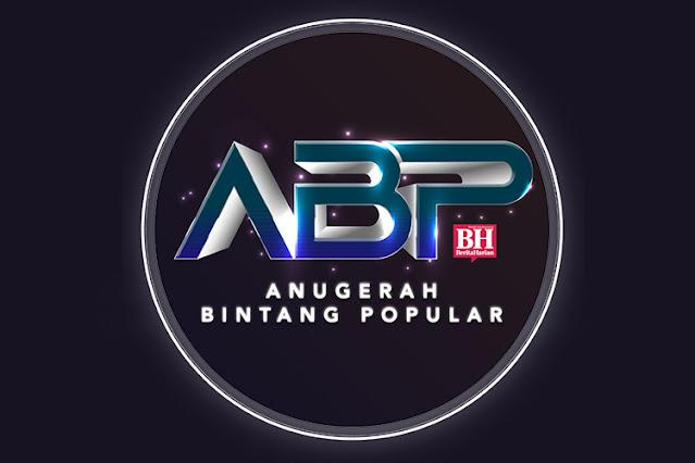 ABPBH 33 Kembali Dan Diadakan Dalam Norma Baharu