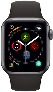 Apple watch 4 price and best deals in 2020