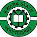 Kwara State Poly Notice on Postponement of Examinations 2018/2019