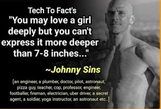 johnny sins net worth johnny sins meme johnny johnny sins twitter	 sins memes	johnny sins height