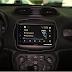 """""""Jeep lovers"""" contam com multimídia receiver exclusivo da Pioneer"""