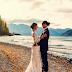 Wujudkan Pernikahan Impianmu di Sini