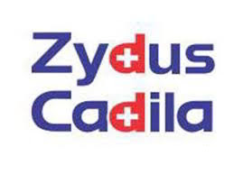 Zydus Cadila Health Care - Walk-in interview for Freshers and Experienced Female candidates on 8th November, 2019