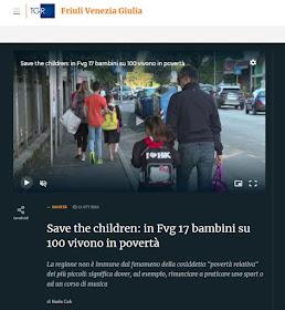 https://www.rainews.it/tgr/fvg/video/2019/10/fvg-rapporto-save-the-children-fvg-poverta-206fea21-33fd-48ec-bc8f-b3d612f5833e.html