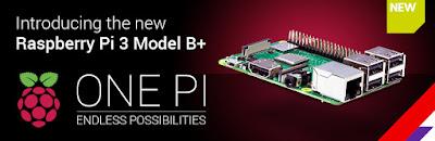 https://www.raspberrypi.org/products/raspberry-pi-3-model-b-plus/