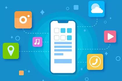 Berikut Tutorial Atasi Memori Penuh di Android, Ponsel Lancar Tanpa Hambatan