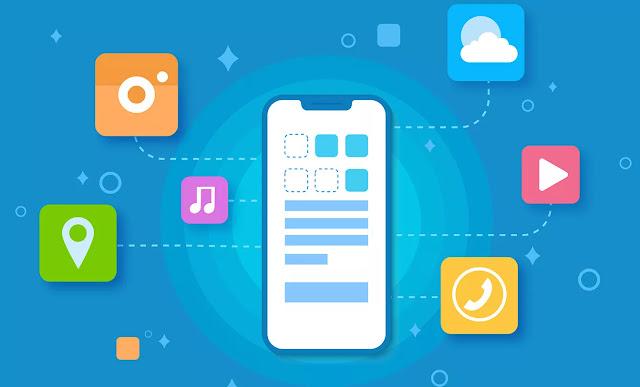Tutorial Atasi Memori Penuh di Android