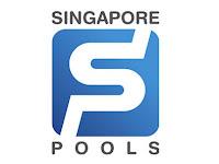 PREDIKSI SINGAPORE MINGGU, 27 SEPTEMBER 2020