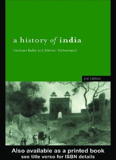 History Books PDF