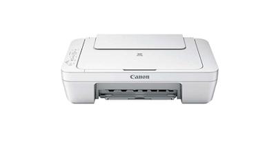 Canon PIXMA MG2522 driver download