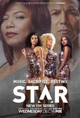 Star – Todas as Temporadas – HD 720p