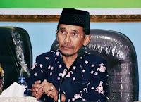 Muhammad Lutfi, Sosok Biasa Tapi Luar Biasa