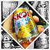 Skol Ultra; Um produto bem posicionado, ou uma Cerveja Puro Malte frustrante? - Confira análise.