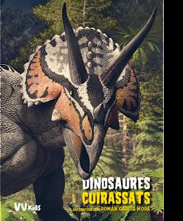 http://www.vvkids.com/ca/dinosaures-cuirassats/