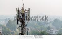 Network 5g