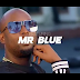 ▷FREE VIDEO | Mick music Ft. Mr blue - Wololo 2019 Latest Songs