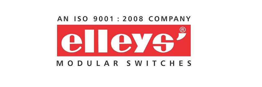 elleys switches logo