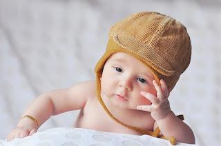 Bebek Kız Oyuncak Ayılar Çiçek Şerit Bebek Kız Uyku Çocuk Yürümeye Başlayan Çocuk Portre Tatlı Bebek Mutlu Beyaz Bakım Çocuk Çocuk Kız Beyaz Bebek On Küçük Yenidoğan Ayaklar Çocuk Bebek Oynarken Oyuncak Arabalar Oyuncak Yürümeye Başlayan Çocuk Çocuk