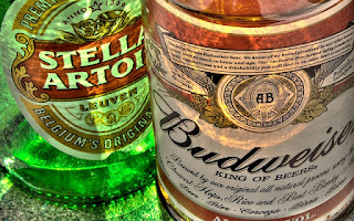 The truth of alcohol, what is alcohol? - Start Go Healthy