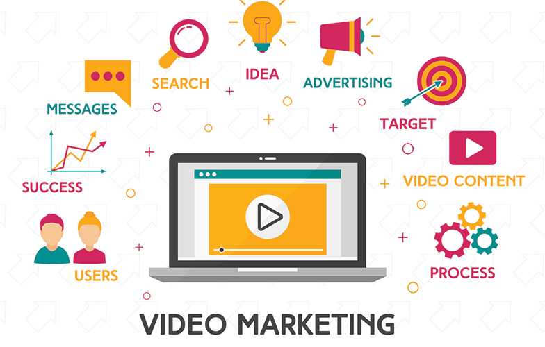 218 Design a Bulletproof Video Marketing Strategy for YouTube With These Tips