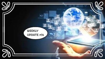samsung galaxy,samsung galaxy m31,samsung,jio,all tech new this week,