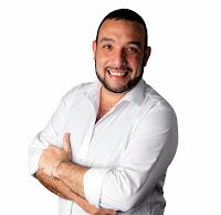 #MarceloFurtado