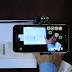 تطبيق الماسح الضوئي SkanApp مدفوع للأندرويد