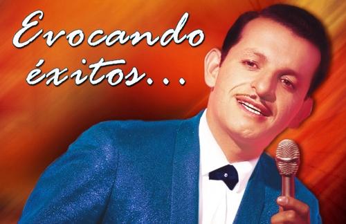 El Redentor | Oscar Agudelo Lyrics