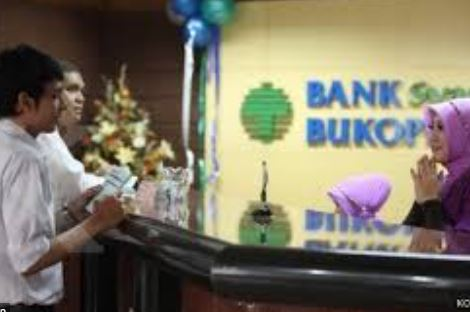 Alamat Lengkap dan Nomor Telepon Kantor Bank Bukopin Syariah di Klaten