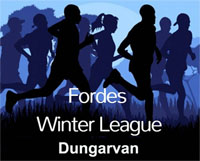 https://munsterrunning.blogspot.com/2019/10/waterford-dungarvan-winter-league-wed.html