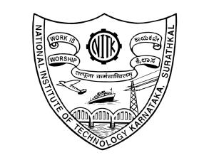 CourseJobs: MBA at NIT, Surathkal