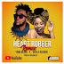 AUDIO : Yemi Alade Ft Dufla Diligon_ Heart Robber | MP3 DOWNLOAD