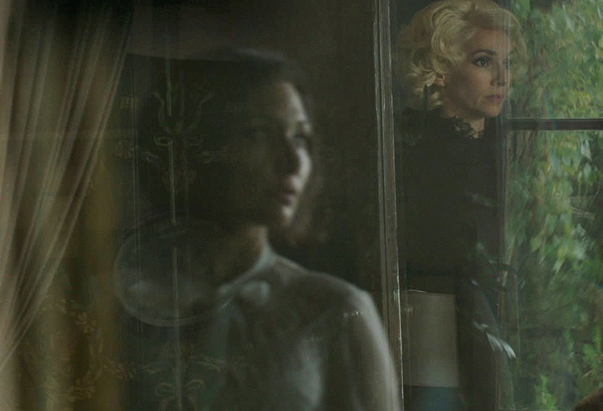 The Duke of Burgundy (Peter Strickland, 2014)