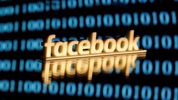 Facebook cierra cuentas falsas manipuladas por presidente de Honduras