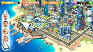 Little Big City 2 Apk 1.0.9 Versi Terbaru 2016