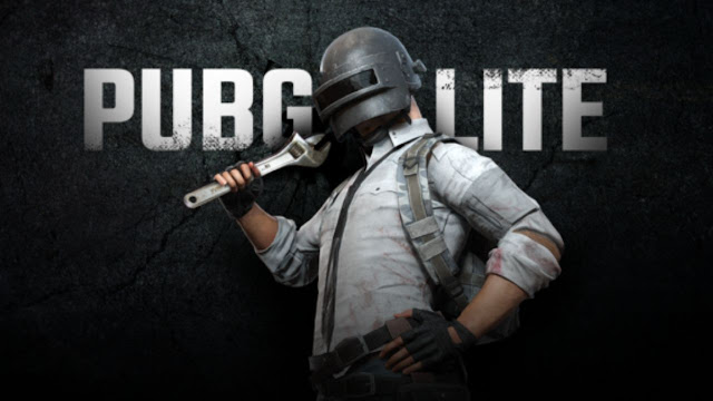 PUBG PC LITE Highly Compressed