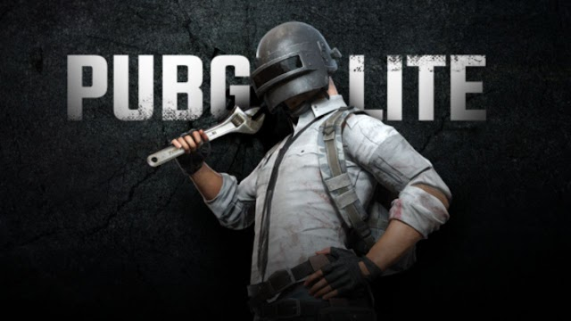 pubg pc lite highly compressed 2020