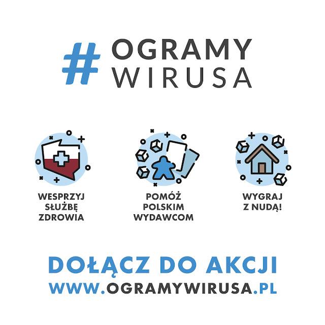 http://www.planszowkiwedwoje.pl/2020/03/zagramwto-zaprasza-do-akcji.html