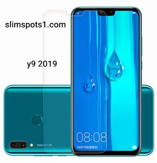 هاتف Huawei Y9 2019