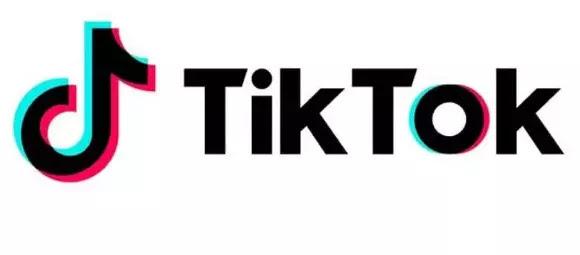 تنزيل تيك توك اخر اصدار 2021 و كيفية عمل فيديو تيك توك tiktokapi