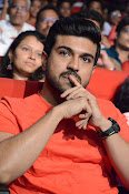 ram charan at oka manasu audio-thumbnail-12