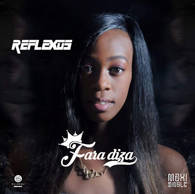 Reflexos - Faradiza
