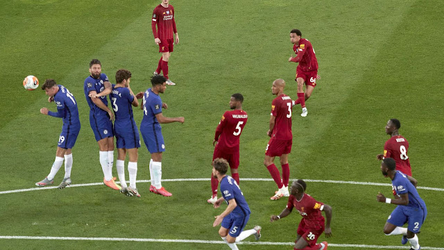 chelsea-liverpool-players