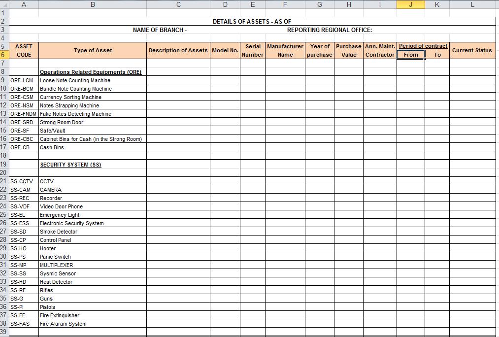 Resume For Job Format Slip – Job Sheet Format Excel