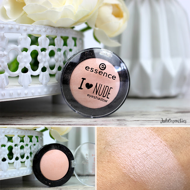 essence-i-love-nude-eyeshadow-02-cake-pop