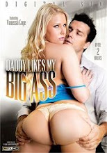 Daddy like my big ass xXx (2016)