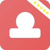 Real Followers APK v1 9 (Latest Version) Download Free for Android