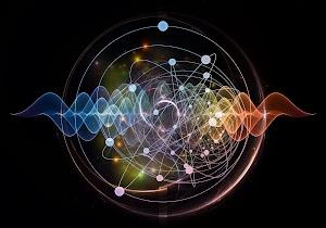 Efek Fotolistrik Sebagai Revolusi Dalam Perkembangan Teori Kuantum Cahaya