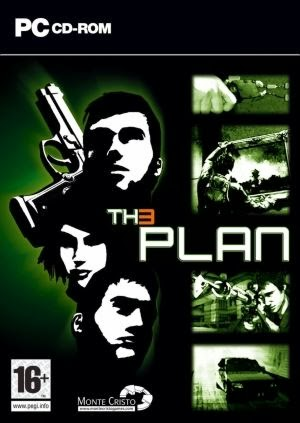 Project I.G.I 3 : The Plan - Full PC Game - Highly Compressed 100 MB - Free Download | By MEHRAJ